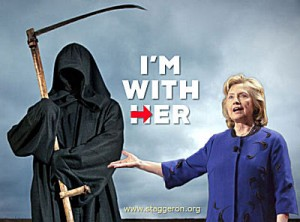 reaper_hillary_2309_96-sm_collateral